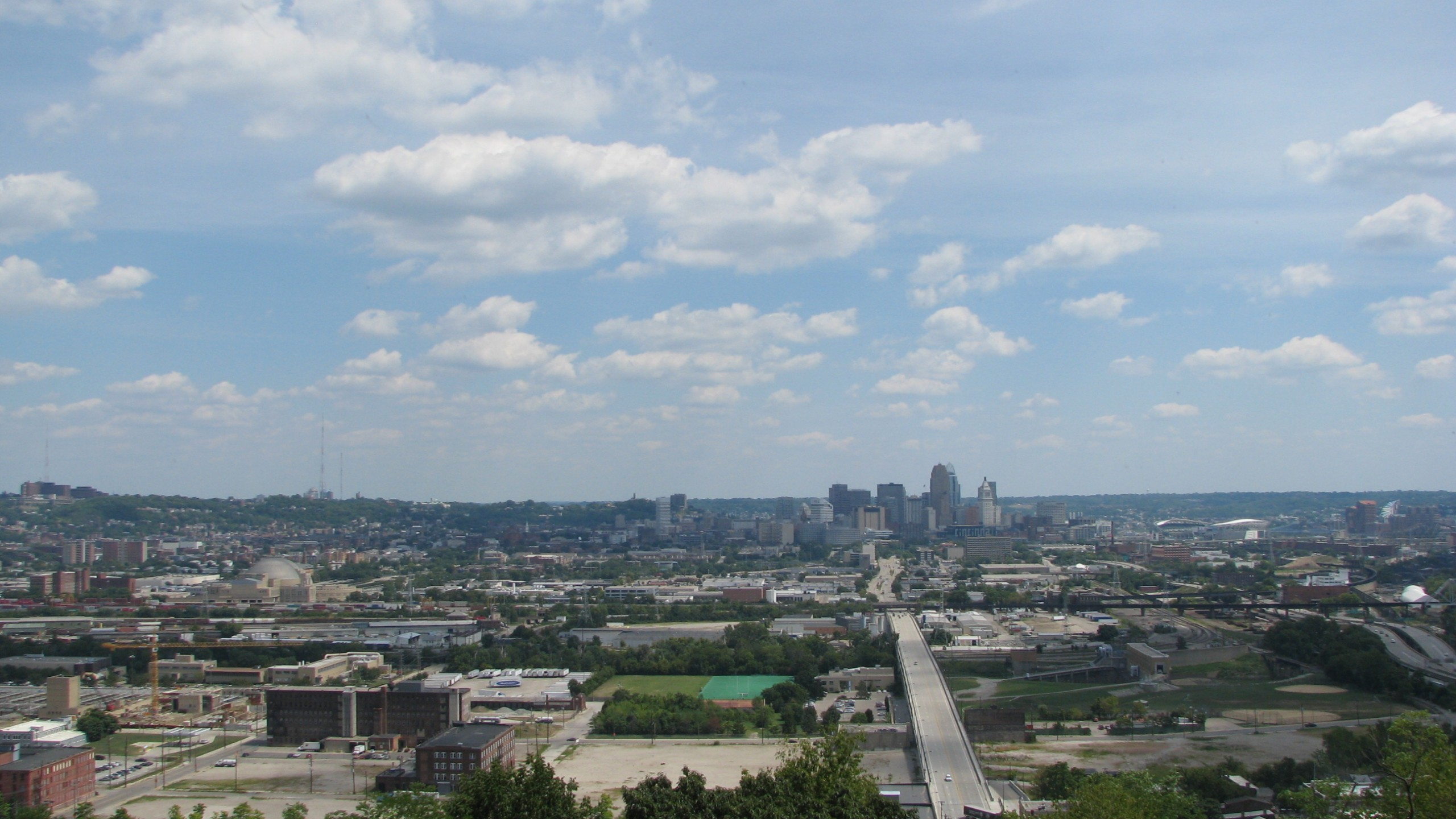 view-pics-clouds_3c0828