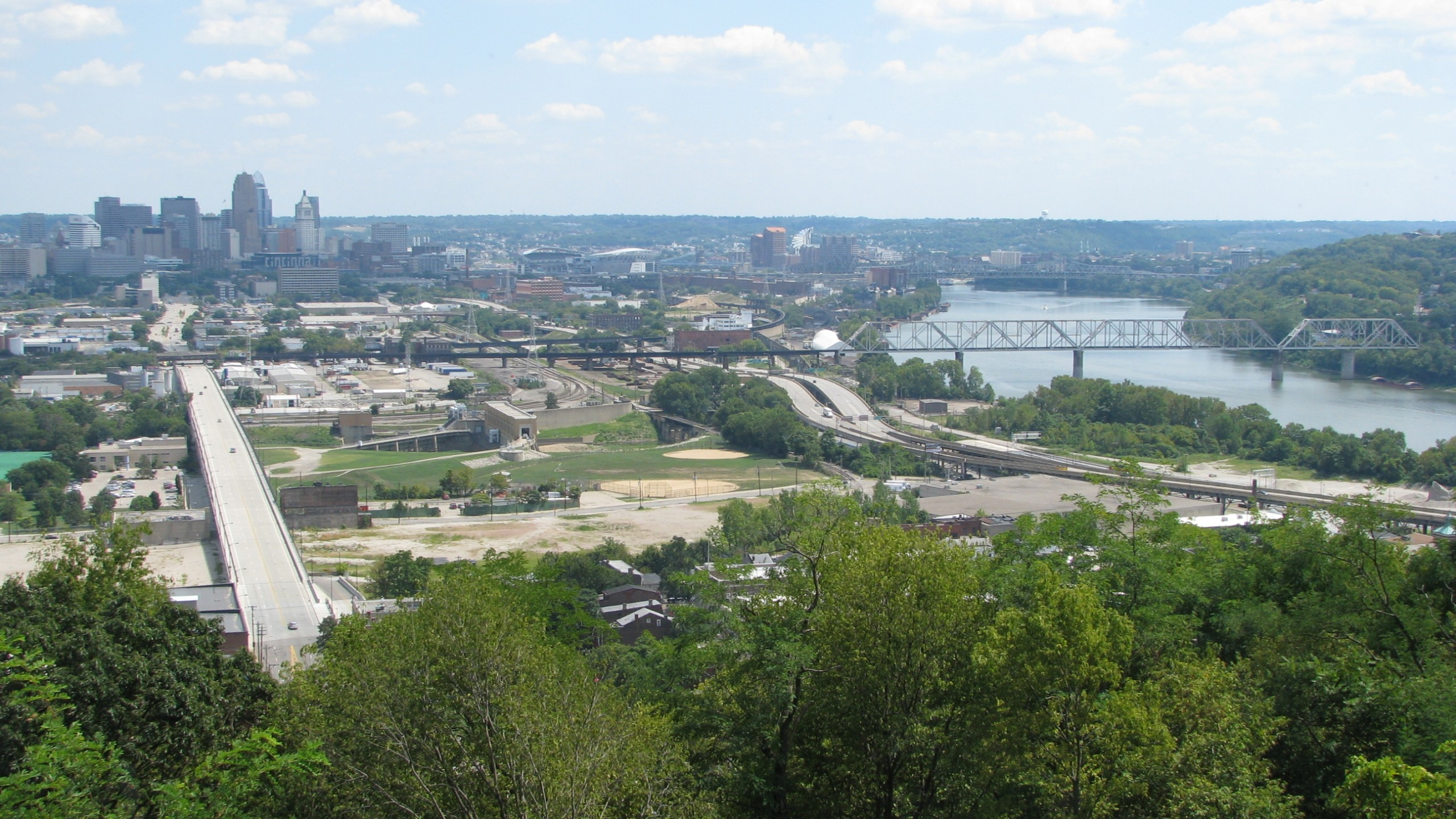 view-pics-river1_404ab0